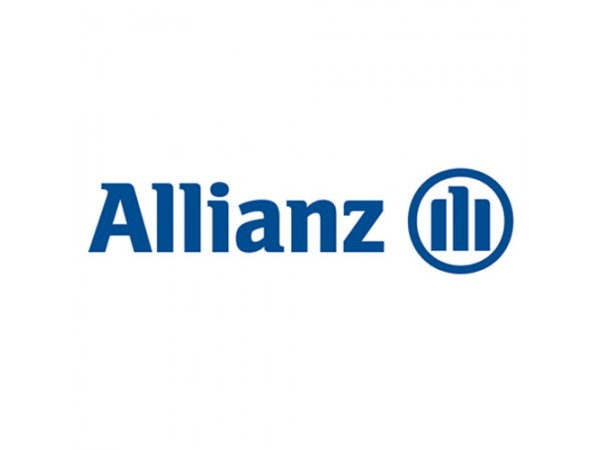 Allianz Sigorta Anlaşmalı Servisi Konya