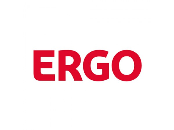 Ergo Sigorta Anlaşmalı Servisi Konya