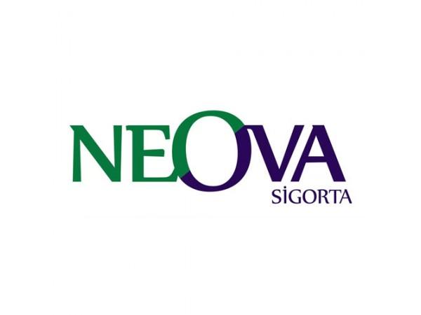 Neova Sigorta Anlaşmalı Servisi Konya