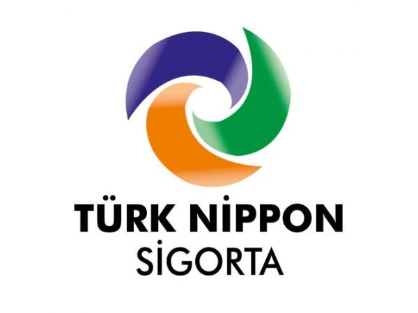 Türk Nippon Sigorta Anlaşmalı Servisi Konya